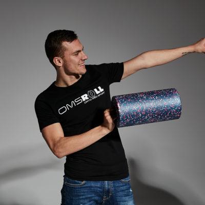 Lukas Haraslin Lechia Gdańsk OMS