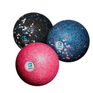 Piłki do masażu OMS