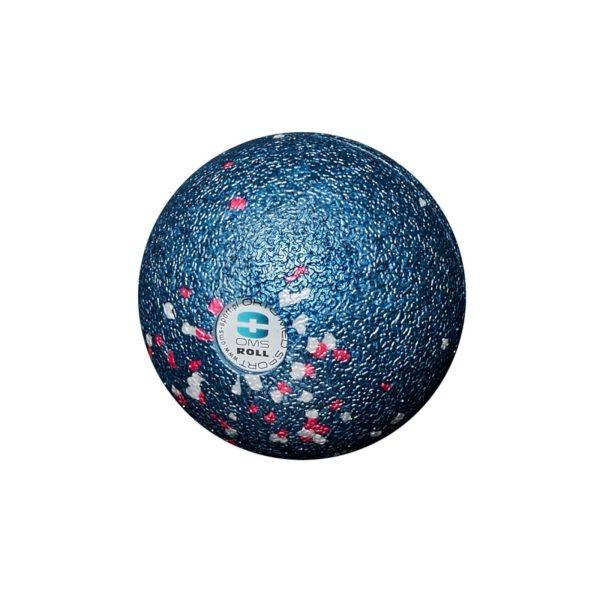 OMS Ball do masażu