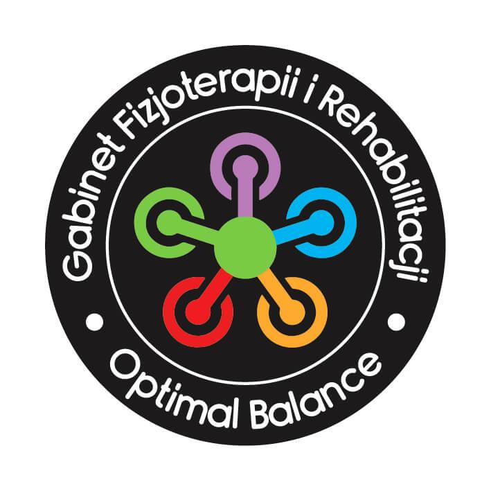 Optimal Balance - Gabinet Fizjoterapii i Rehabilitacji