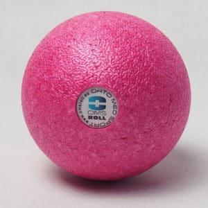 Piłeczka dla kobiet OMS Ball Women