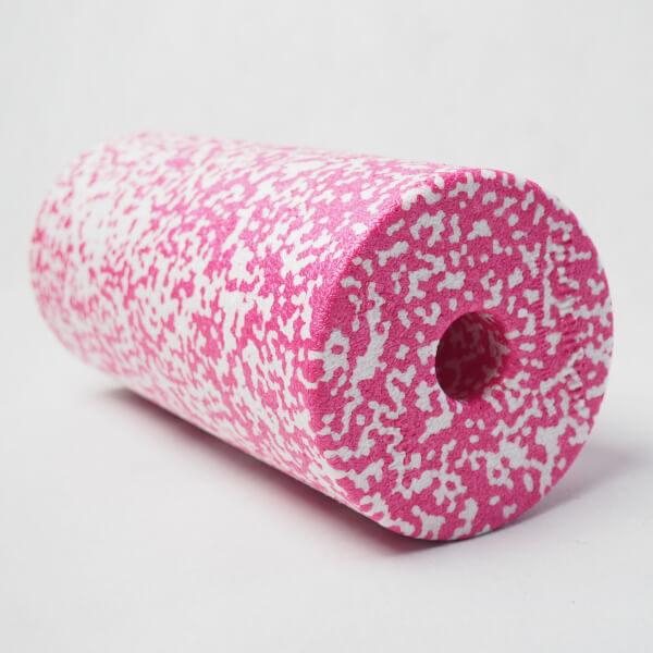 Roller dla dziecka OMS Kids różowy