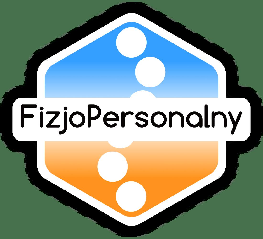 FizjoPersonalny - Fizjoterapeuta i Trener