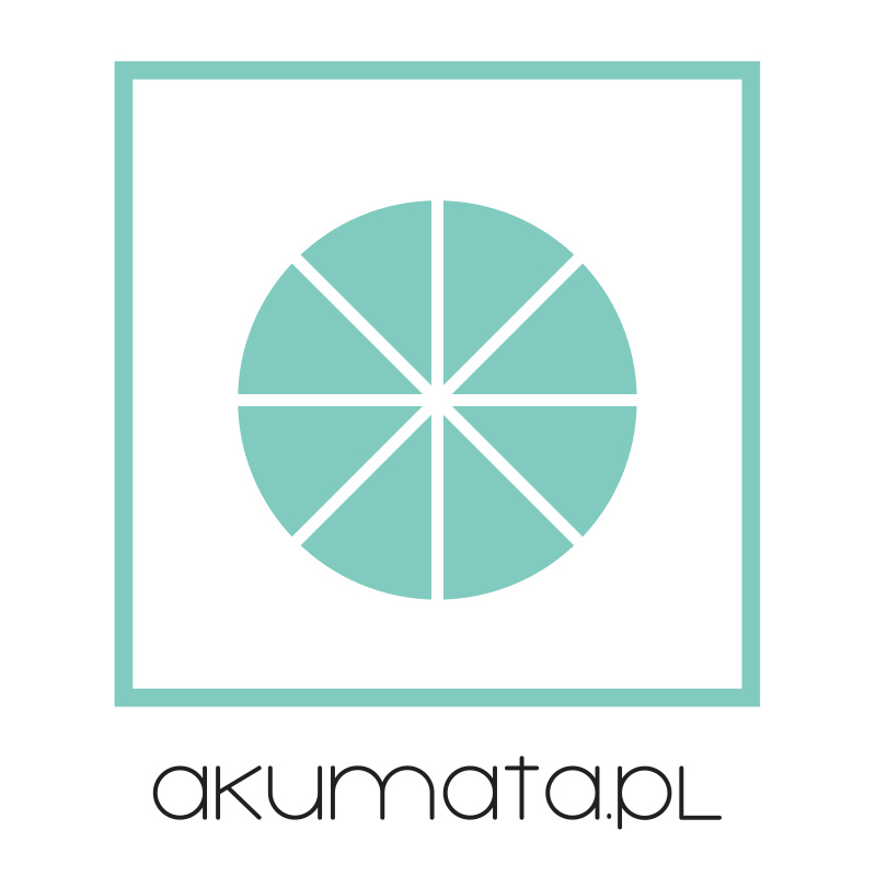 Akumata.pl - Świat Mat do Akupresury