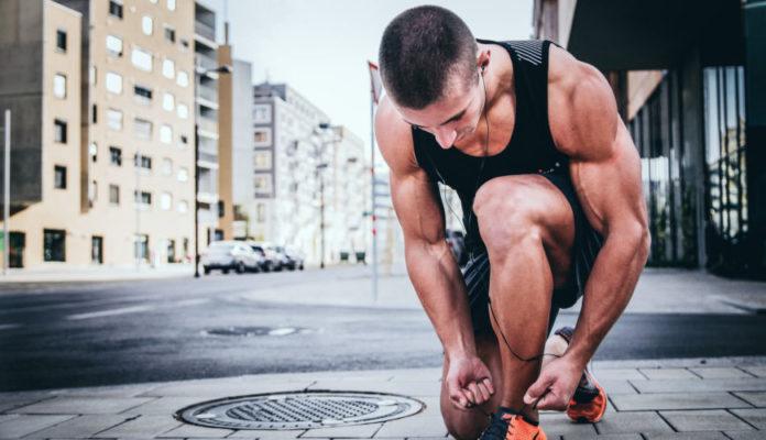 ból kolana a mięsień czworogłowy uda