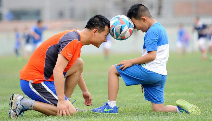 roller na prezent dla małego sportowca