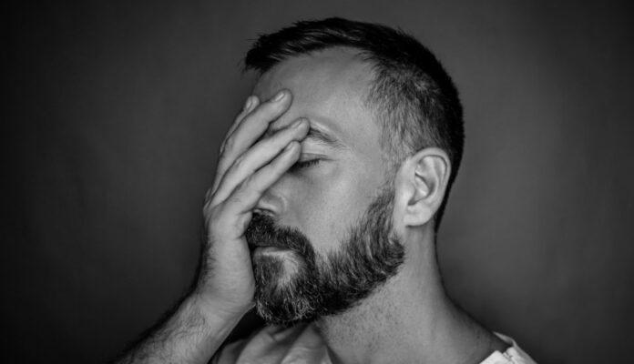 syndrom chronicznego zmęczenia