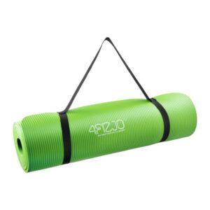 mata fitness 4fizjo