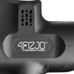 pistolet do masażu 4fizjo