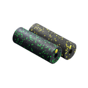 mini roller do masażu 4fizjo wałek